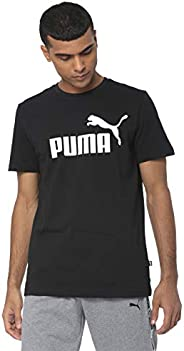 Puma Men's Regular Fit Active Base Layer S