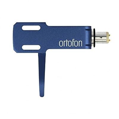Ortofon SH-4 Serato Headshell for S-120 Cartridge (Blue) al miglior prezzo da Polaris Audio Hi Fi