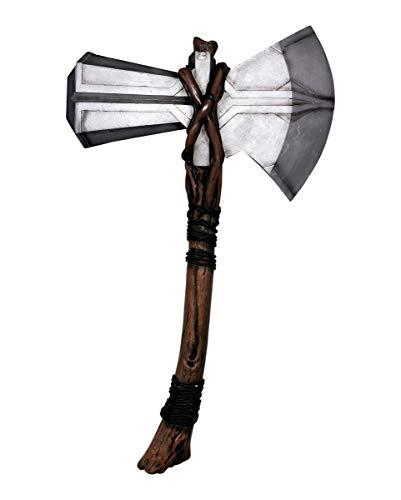Horror-Shop Avengers Infinity War Stormbreaker - Thors Hammer