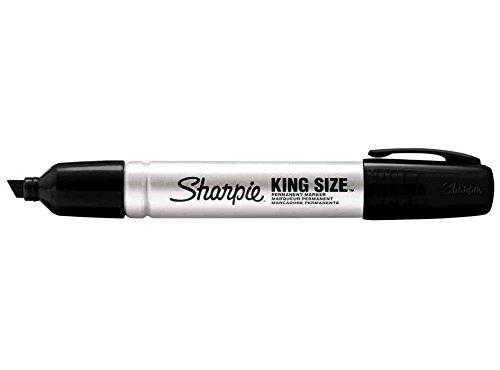 sharpie-marqueur-permanent-metal-medium-pointe-biseautee-noir