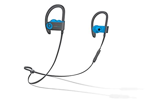Beats by Dr. Dre Powerbeats 3 Wireless Kopfhörer blau