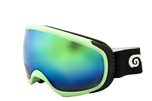 ocean-sunglasses-mc-kinley-gafas-de-esqui-montura-negro-lentes-ahumadas-yh-37020