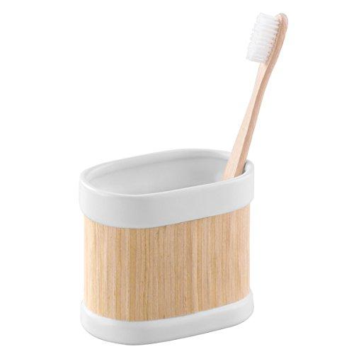 mdesign-portaspazzolini-e-contenitore-dentifricio-ideale-bicchiere-portaspazzolini-in-ceramica-e-leg