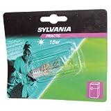 Sylvania-Refrigerator Lamp 15W E14