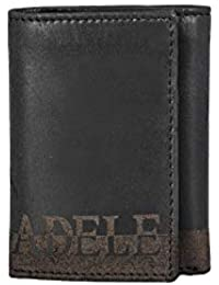 Addon Adele Men's Leather Wallet – Veritable Wallet