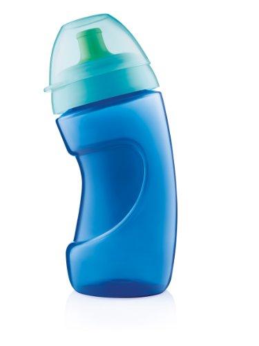Mam-641411-Sports-Cup-Bicchiere-con-beccuccio-bambino