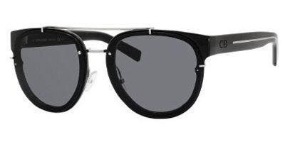 dior-homme-lunettes-de-soleil-blacktie-143s-cut-e3z-bn-black