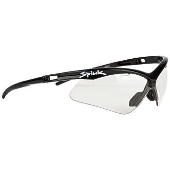 Spiuk Ventix Gafas de...
