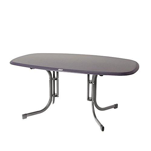 acamp-tisch-piazza-platin-puntinella-masse-160-x-97x-72-cm