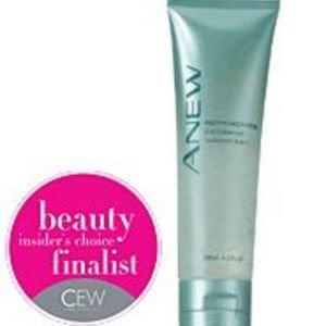avon-anew-cleanse-gel-treatment-2-in-1-anti-ageing-gel-cleanser