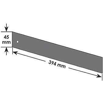 Vigor cloison de 1, V2398