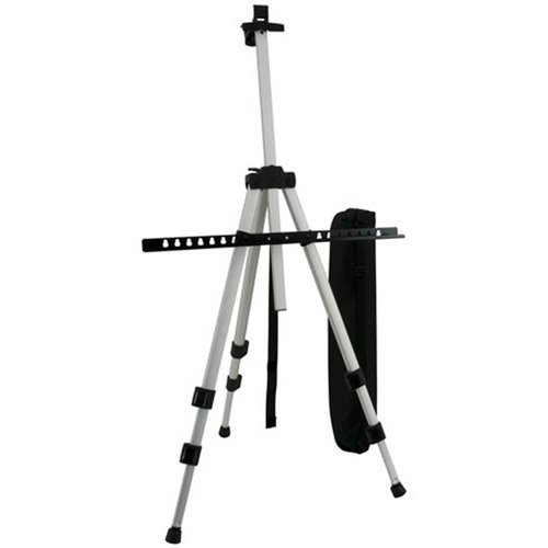 daler-rowney-835300050-kit-de-loisirs-creatifs-chevalet-dexterieur-simply