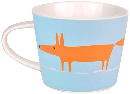 scion-mr-fox-mini-mug-025l-orange-duck-egg