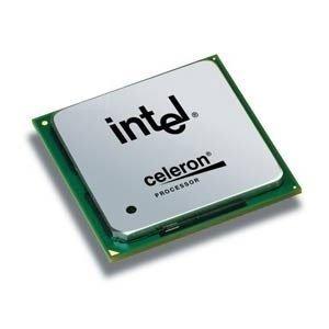 Preisvergleich Produktbild Intel Celeron 400 Sequence 430 Tray CPU Celeron 1800 MHz Socket 775 LGA 800 FSB 512 KB A1 35 W