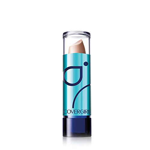 covergirl-cg-smoothers-concealer-705-fair