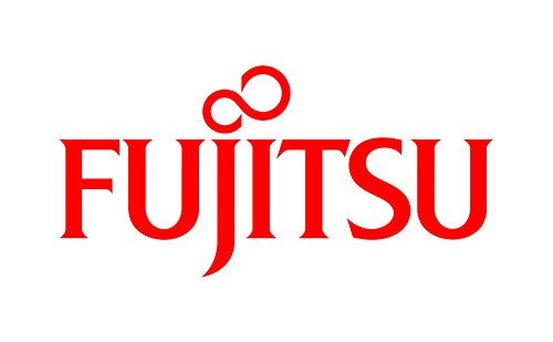 FUJITSU 1 Workgroup or Departmental Express Installation Service fuer fi-5015C fi-6110 fi-7160 fi-7260 fi-7180 fi-7280 fi-5530