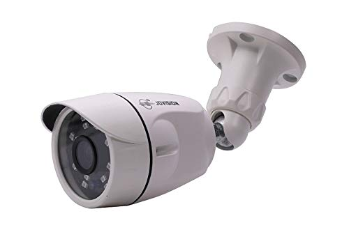 Jovision IPCam In/Outdoor 1MP Bullet