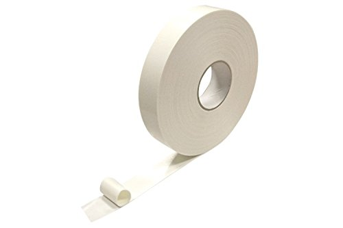 self-3008-tape-double-sided-medium-white