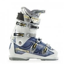 nordica-olympia-sport-14-mp-270-gr-420-skischuh-ski-boot