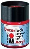 Marabu Acryllack