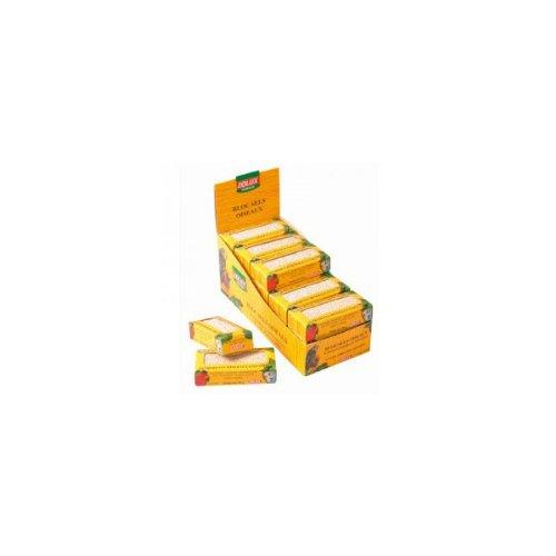 Zolux Bloc Sels Minéraux pour Oiseau 90 g