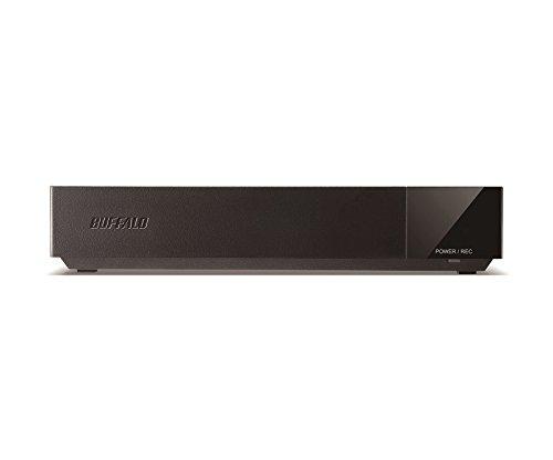Buffalo HDV-SA1.0U3-EU - DRIVESTATION MEDIA 1TB USB3.0 - DriveStation HDV-SA Series Media - Hard drive - 1 TB - external ( desktop ) - USB 3.0 - 1 Tb Drivestation Usb