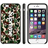 coquesupreme-x-a-bathing-ape-bape-camo-coque-iphone6-coque-iphone6s-case-blanc