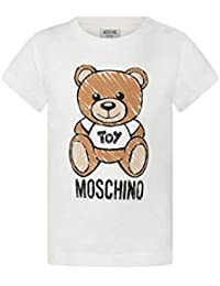 1bfa5cc83fe680 Amazon.it: Moschino - Moda bambini: Moda