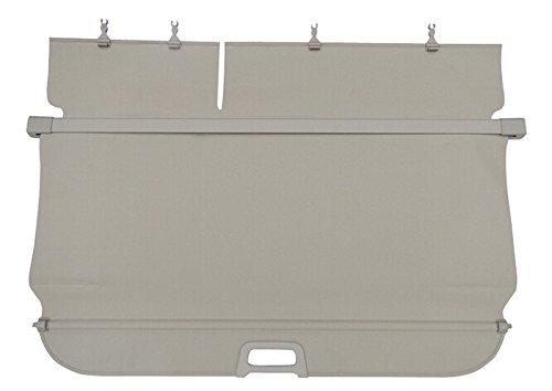 Cappellieraportapacchi-posteriore-tronco-cappelliera-sicurezza-Shield-copertura-per