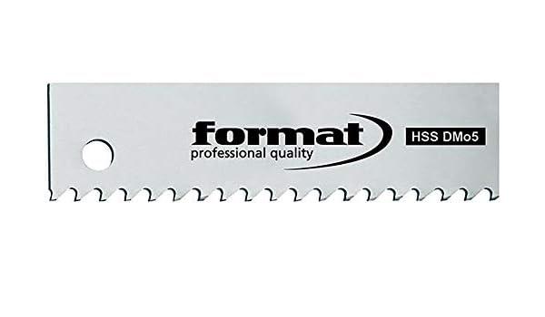 Format 7670990015/Hebelschneider 50.130/ñle/ñn