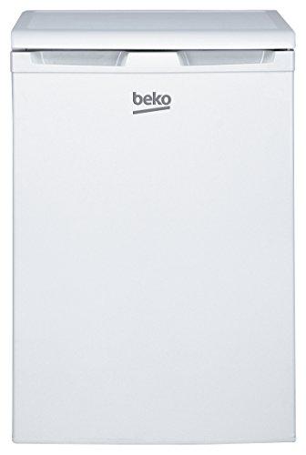 Beko TSE 1423 Tischkühlschrank
