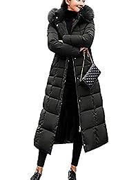 wholesale dealer f63af c2078 Suchergebnis auf Amazon.de für: langer wintermantel damen ...