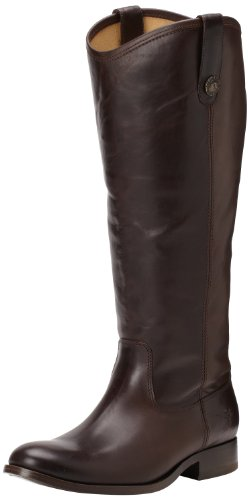 frye-womens-melissa-button-boot-dark-brown-wide-calf-smooth-vintage-leather-6-m-us
