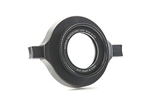 Raynox DCR-0250 Súper Macro - Adaptador para Objetivos Foto, Negro (B000A1SZ2Y) | Amazon price tracker / tracking, Amazon price history charts, Amazon price watches, Amazon price drop alerts