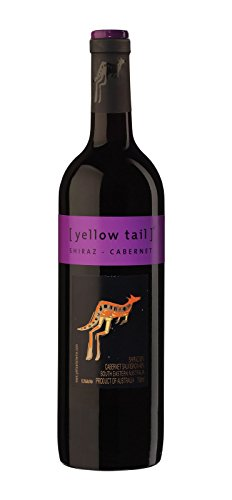 yellow-tail-shiraz-cabernet-australian-red-wine-6-x-75cl-bottles
