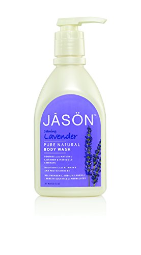 jason-natural-cosmetics-lavender-body-wash-887ml-30floz