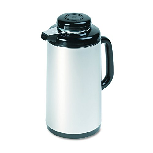 vacuum-glass-lined-mirror-finish-stainless-steel-carafe-1-liter-capacity