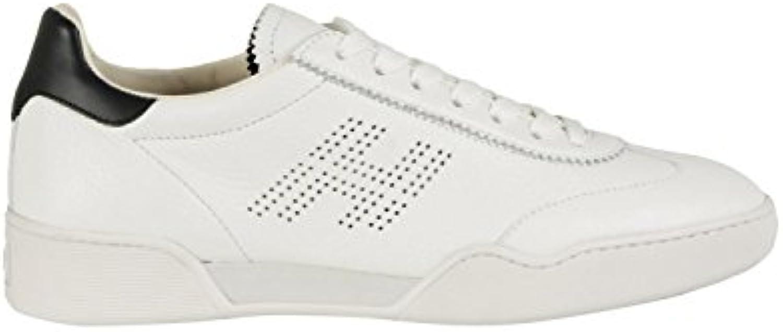 Converse All Star zapatos personalizadas (Producto Artesano) boxe -