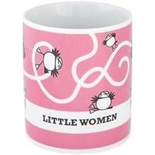 Penguin Mug PUFM005 Little Women