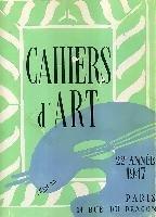 Les cahiers de la pleiade 2 (avril 1947) par Collectif