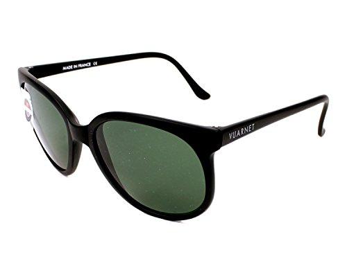 Vuarnet Sonnenbrillen VL0002 0022