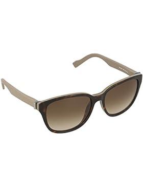 Boss Orange Sonnenbrille (BO 0128/S)