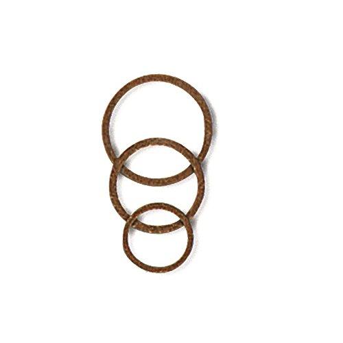 dichtungen-fur-oberteil-in-faser-dichtungen-fur-oberteile-innendurchmesser-mm-36-in-d180-mm-vulkanfi