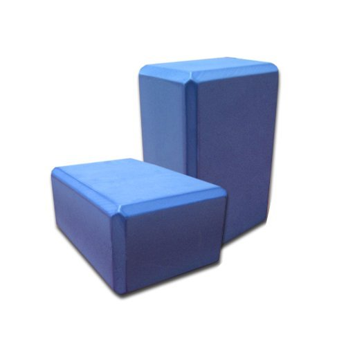 yogablock-zweierpack-mittelblau-ca-22-x-15-x-10-cm-dick