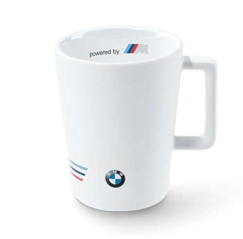 Preisvergleich Produktbild BMW Motorsport Kaffeebecher 2015