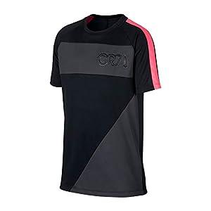 Nike Kinder Dry T-Shirt