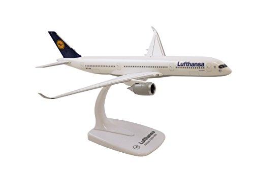 lufthansa-airbus-a350-900-1250