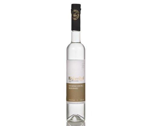 birkenhof-brennerei-krombacher-pils-bierbrand-38-vol-05-liter-designerflasche