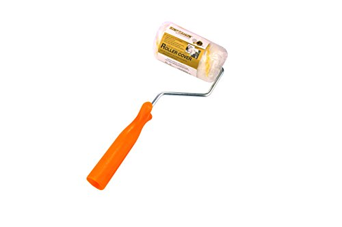 kingorigin-paint-roller-with-handle-4-inch-without-wire-bird-cage