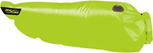 SEALLINE Bulkhead Tapered Dry Bag -
